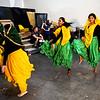 TTS_dancers-69