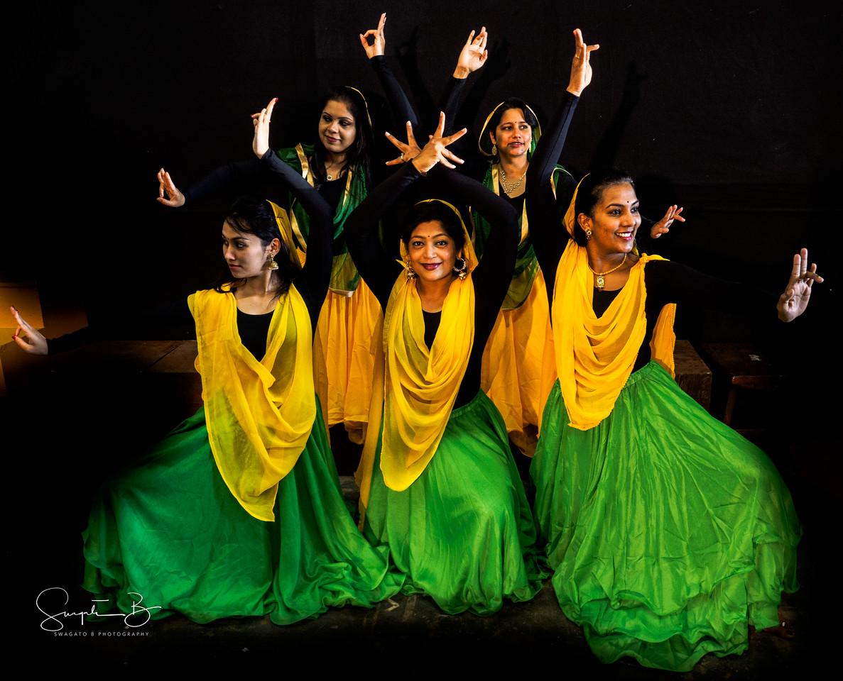 TTS_dancers-11