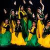 TTS_dancers-57