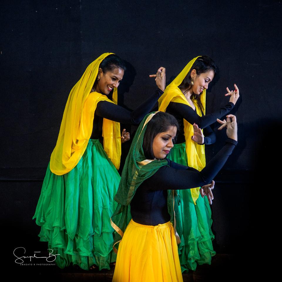 TTS_dancers-3