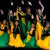 TTS_dancers-58