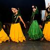 TTS_dancers-55