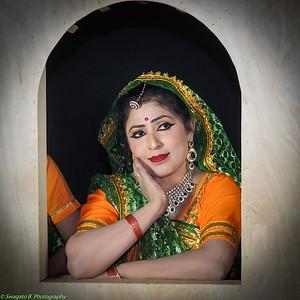 vrindavan_dancers-95