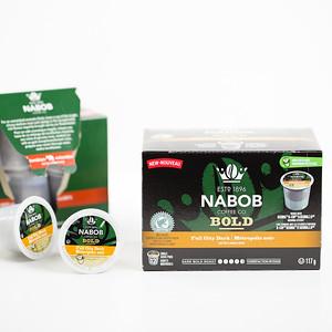 Nabob-Pod-2048px-2032-2