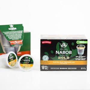 Nabob-Pod-2048px-2000-2