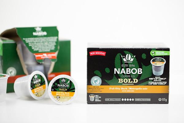 Nabob-Pod-2048px-2023