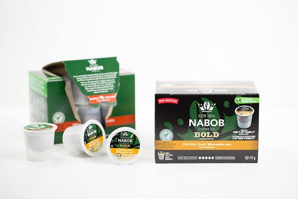 Nabob-Pod-2048px-2032