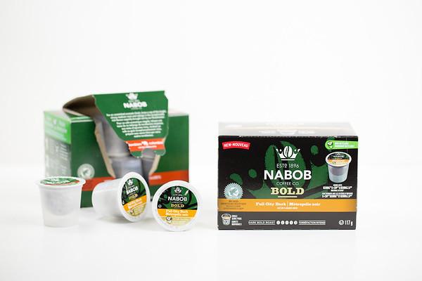 Nabob-Pod-2048px-2000