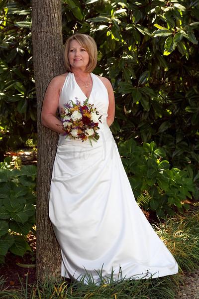 Nabors Bridal