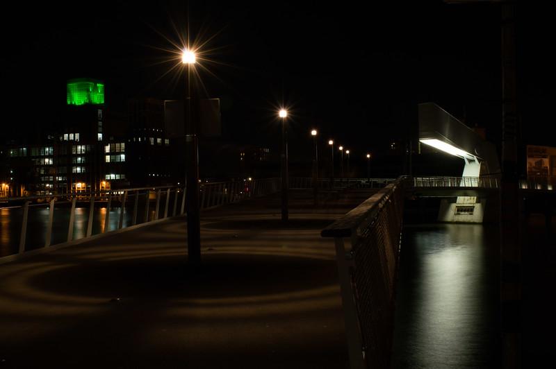 Fotograaf: Gert-Peter