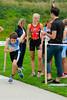 20140830 Regio Cup Zürich @ Marianne Räss