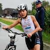Schülertriathlon/Regio Cup Neunkirch, 16.08.2014 © Marianne Räss