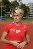 Regio Cup Tag in Zug, 14.09.2014 © Reinhard Standke