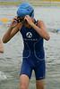 Triathlon de Lausanne, Regio Cup, 23.08.2014 © Reinhard Standke