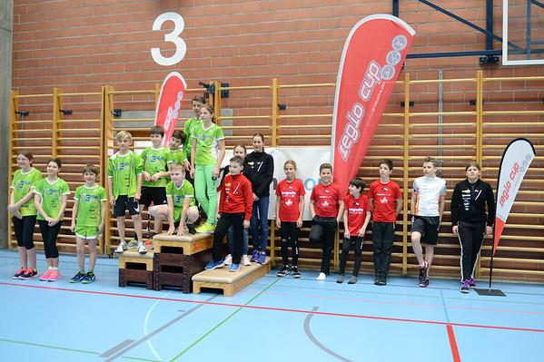 Regio Cup 2016