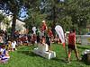 Regio Cup Brigerbad, 20.08.2017, © Nina Eggert