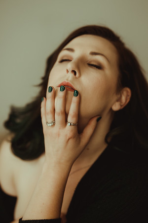 Jenny_Rolapp_Boudoir-42