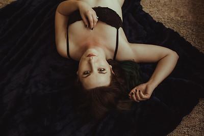 Jenny_Rolapp_Boudoir-89