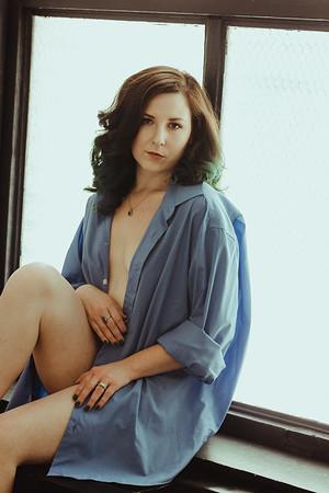 Jenny_Rolapp_Boudoir-85