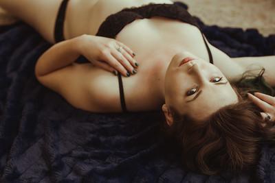 Jenny_Rolapp_Boudoir-91