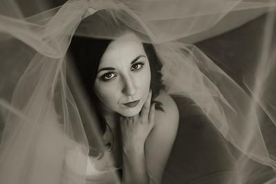 Jenny_Rolapp_Boudoir-103