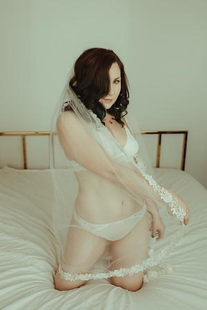 Jenny_Rolapp_Boudoir-6