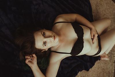 Jenny_Rolapp_Boudoir-88