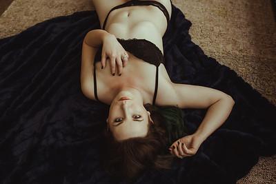 Jenny_Rolapp_Boudoir-90