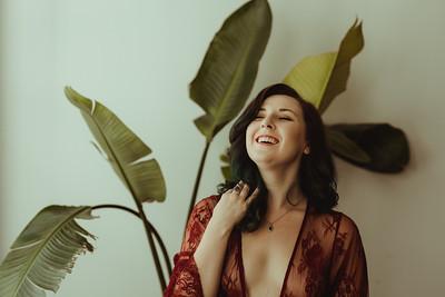Jenny_Rolapp_Boudoir-65