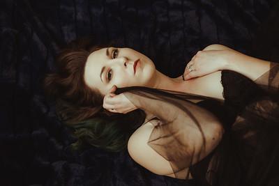 Jenny_Rolapp_Boudoir-94