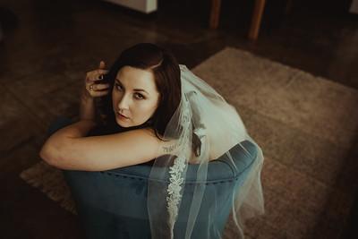 Jenny_Rolapp_Boudoir-26