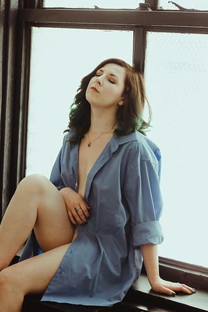 Jenny_Rolapp_Boudoir-84
