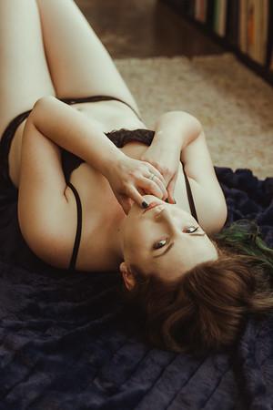 Jenny_Rolapp_Boudoir-93