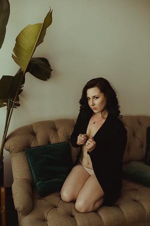 Jenny_Rolapp_Boudoir-33