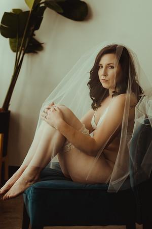 Jenny_Rolapp_Boudoir-97