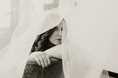 Jenny_Rolapp_Boudoir-99
