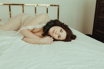 Jenny_Rolapp_Boudoir-11