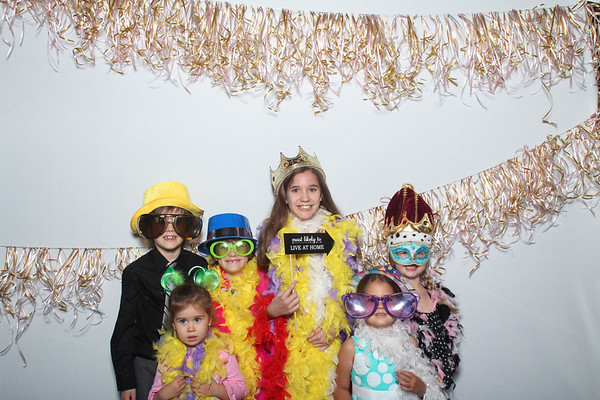 053015-NadiaSpencer-Photobooth-013