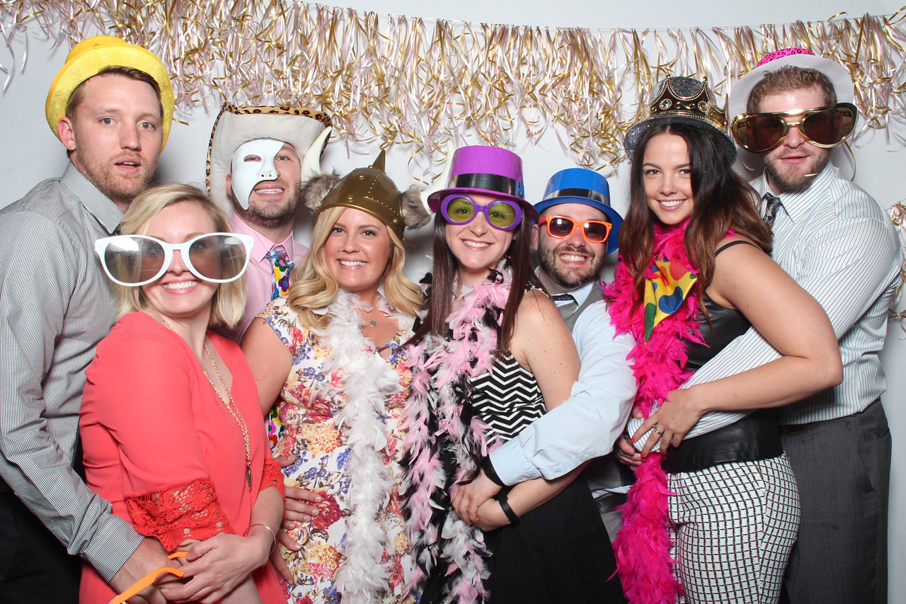 053015-NadiaSpencer-Photobooth-165