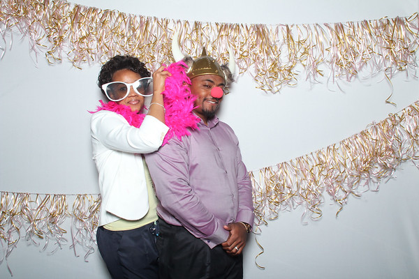 053015-NadiaSpencer-Photobooth-019