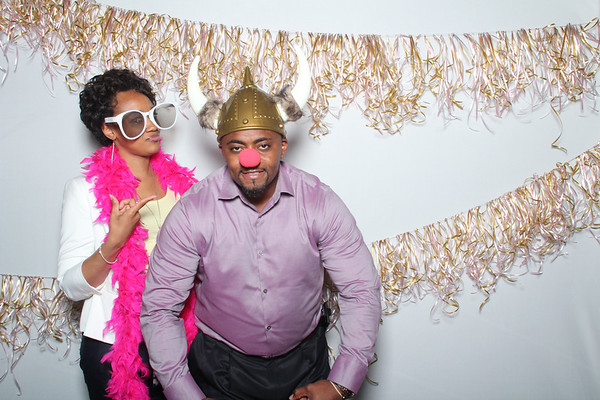053015-NadiaSpencer-Photobooth-021