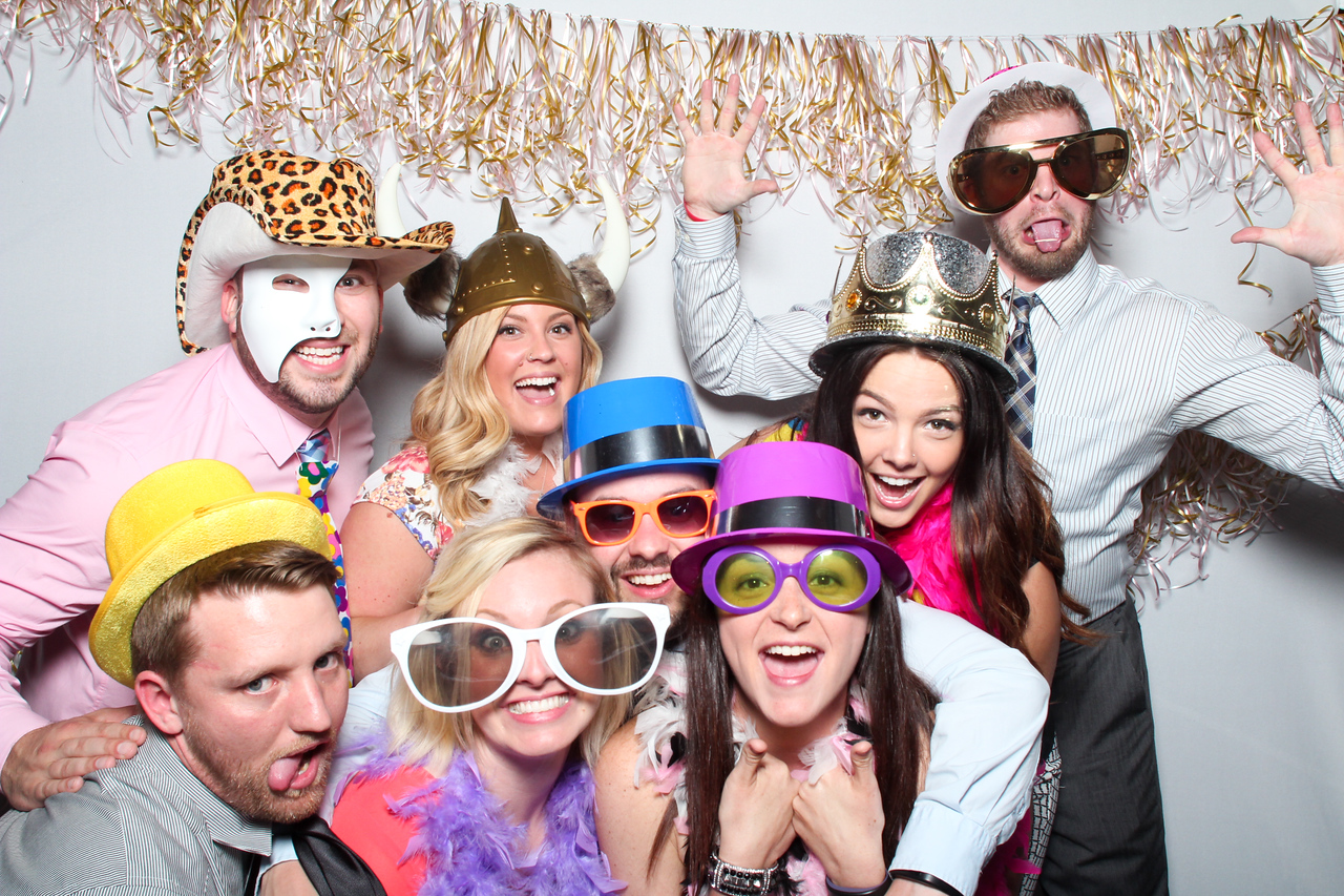 053015-NadiaSpencer-Photobooth-163
