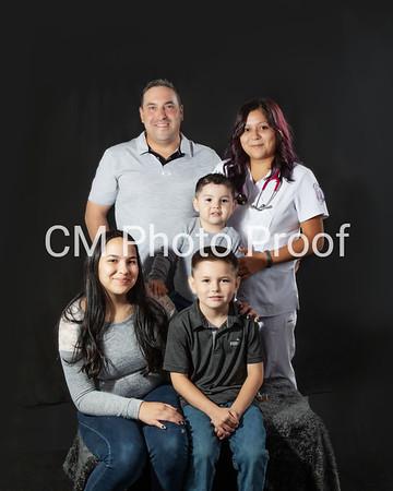 Nadine 9 20 (Winnipeg Family Photographers)