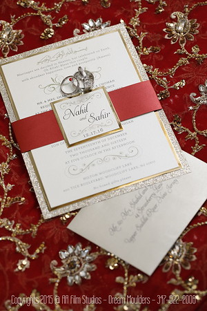 Nahil Wedding Cam 02