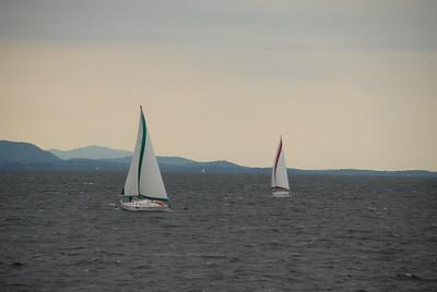 MJA_1566