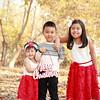 Namee See Christmas 16-5705
