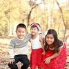 Namee See Christmas 16-5718