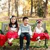Namee See Christmas 16-5681