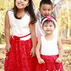 Namee See Christmas 16-5736