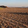Desert at Sossusvlei, Namib Naukluft National Park